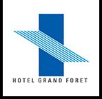 ホテルグランフォーレ
